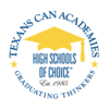 Texans_Can_Academies