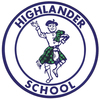 Highlander School